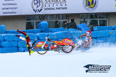 almaty day2 crash salto iwema