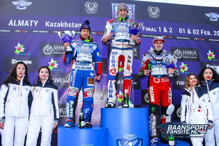 almaty day2 podium